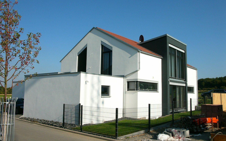 Neubau-Wohnhaus-Sersheim