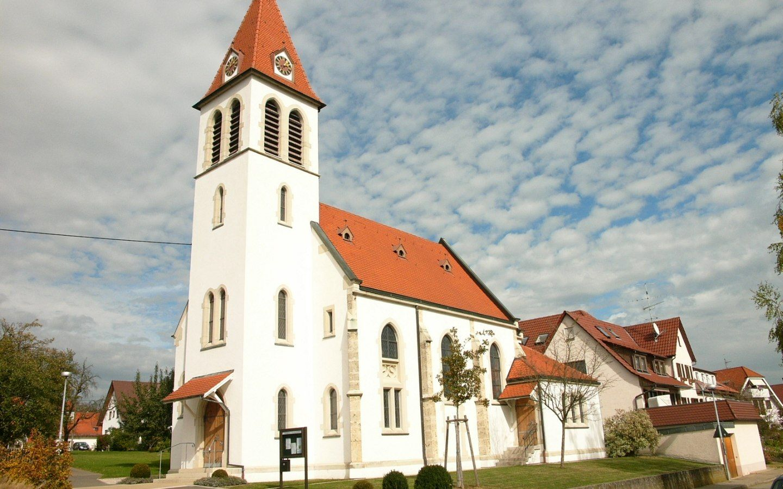 Sanierung-der-Kirche-Stockach-Ansicht