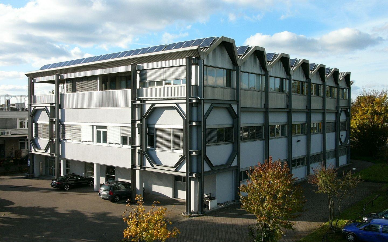 Umbau-Büro-und-Produktionsgebude-Bonlanden