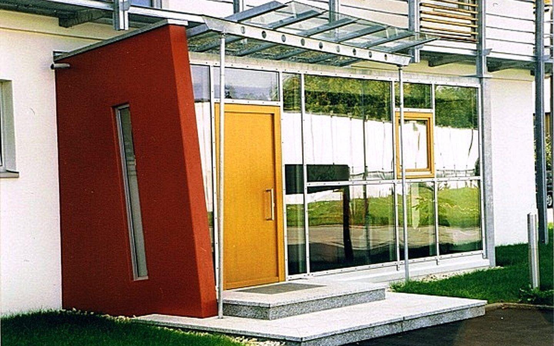 Umbau-Bürogebäude-Riederich-Neuer-Eingang